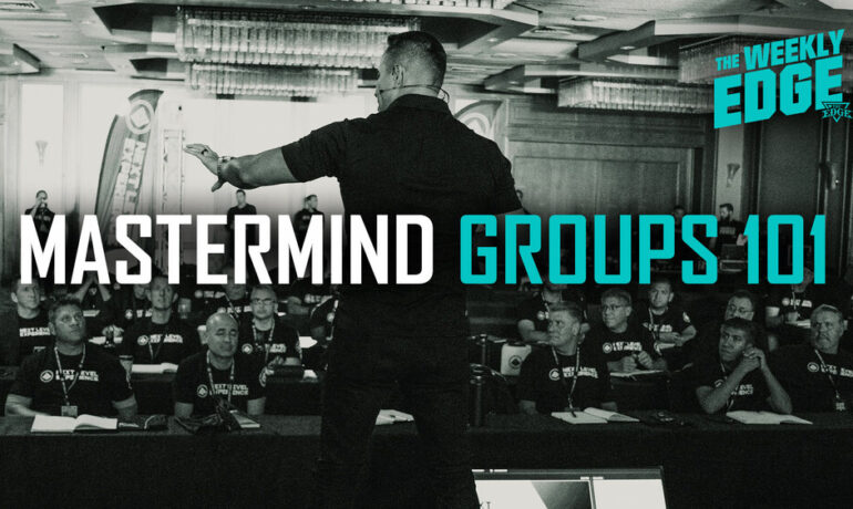 Mastermind Groups: 5 Things to consider and what to expect   Mastermind groups for Entrepreneurs